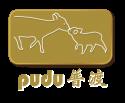 Final-Pudu-logo-100114-e1413227615536