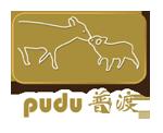 普渡投资公司(Pudu)总部位于加拿大安大略省多伦多市。公司成立以来一直积极从事发 明和与发明相关的项目投资业务。